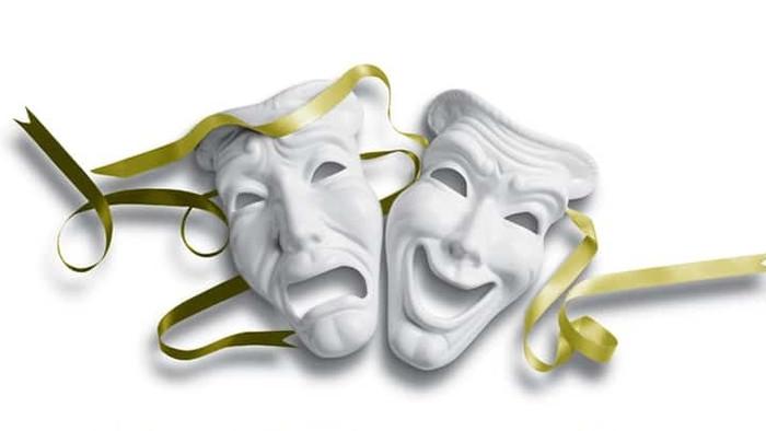 Dia Nacional do Teatro - Indicações