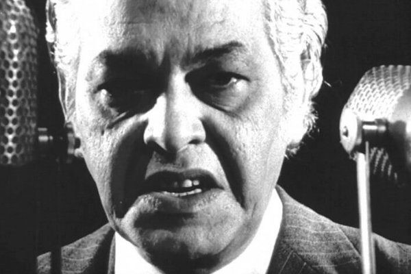 Blá blá blá (1968)