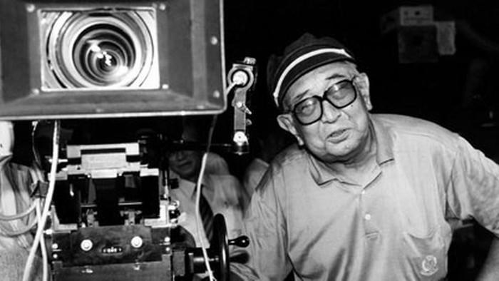 A Arte Inovadora de Akira Kurosawa