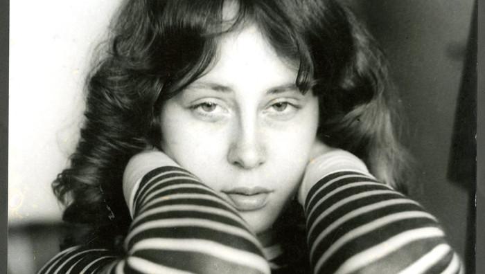 Ana Cristina César: A Poetisa e os Poemas
