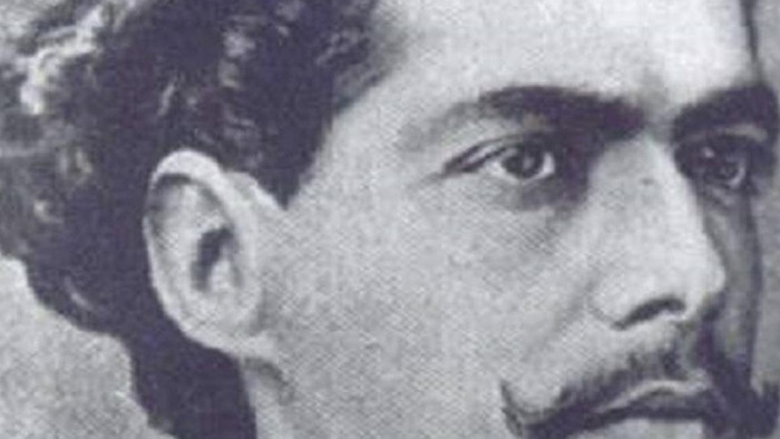 O Poeta dos Escravos: Obras Gratuitas