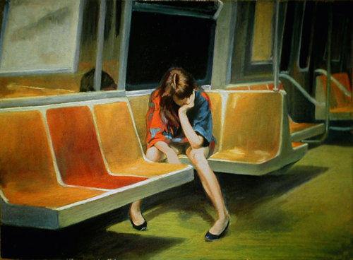 Edward Hopper: Realismo e Solidão