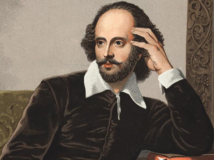 Shakespeare: 40 Obras Gratuitas