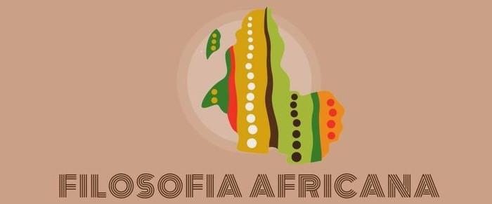 Filosofia Africana: Biblioteca Digital