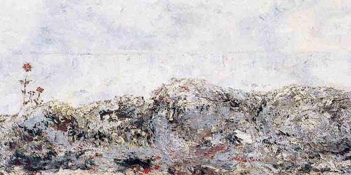 A Mais Forte: peça de August Strindberg