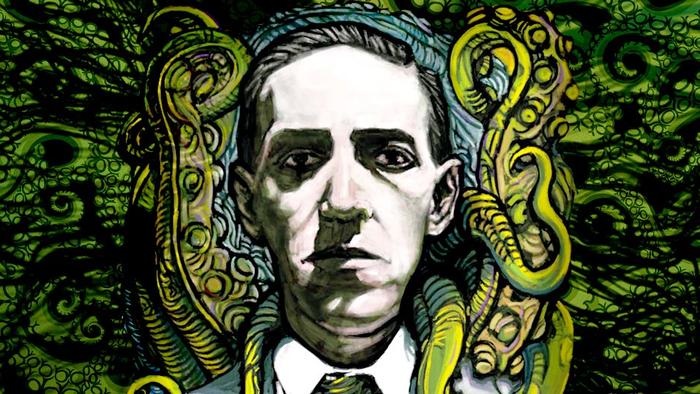 Obra completa de H P Lovecraft gratuita