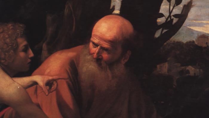 The Met disponibiliza mais de 400 livros de arte grátis