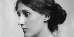 Baixe a obra completa de Virginia Woolf