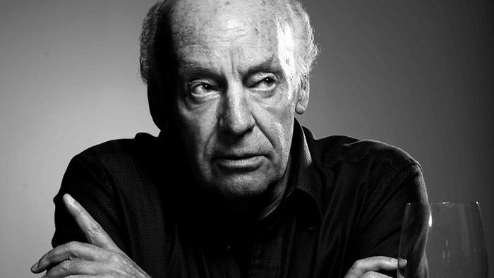 Sangue Latino - Eduardo Galeano
