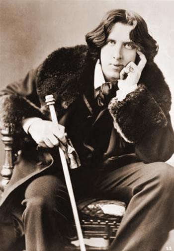 O Retrato de Dorian Gray e a construção da Identidade Homossexual