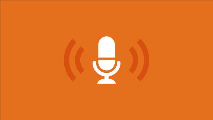 Podcasts de Ciência