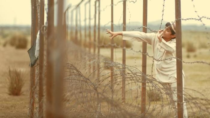 Mitti - Hindi Short Film