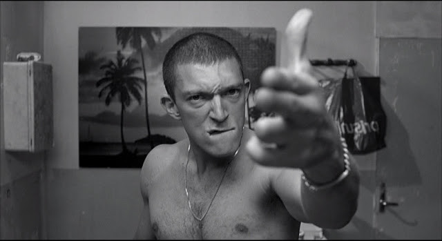 """La Haine"" e a era do ódio"
