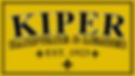 KIPER2.png