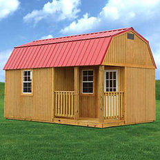 Side Lofted Barn Cabin Treated.jpg