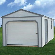 Portable Garage Painted.jpg