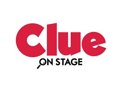 Clue-Logo-Red.jpg