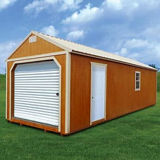 Portable Garage Urethane.jpg