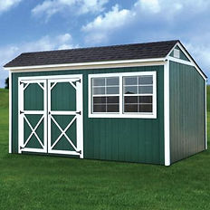 cottage shed painted.jpg