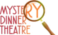 mystery-dinner-theater.jpg