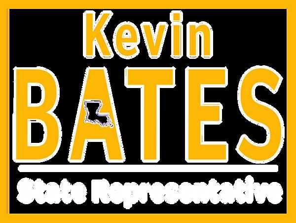 Bates web.png