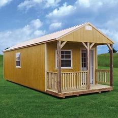 Cabin Urethane.jpg