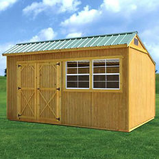 cottage shed treated.jpg
