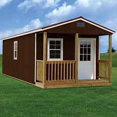 Cabin Painted.jpg