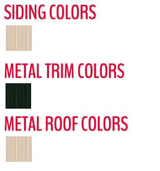 Value Metal Shed Colors.jpg