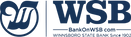 WSB-Logo-Horizontal.png
