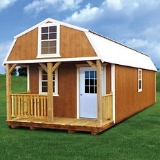 lofted barn cabin Urethane.jpg