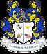 FA School Crest.png