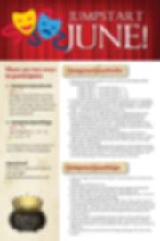 Jumpstart poster 24x36.jpg