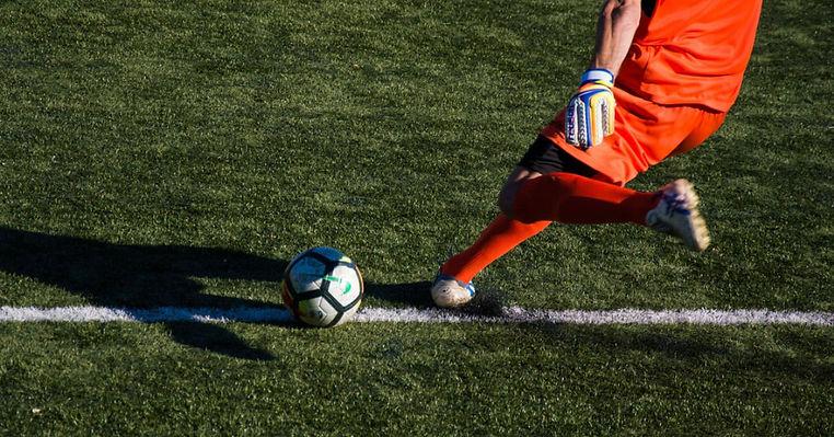 Goalkeeping Training Near Me | Coachability