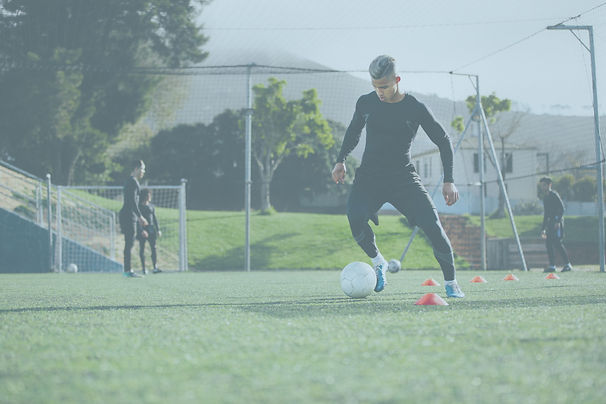 Young%20soccer%20player%20training%20in%