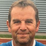 1 to 1 football coaching Filton | Coachability