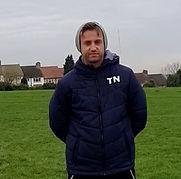 121 football coach in Maidstone & Rochester | Coachability