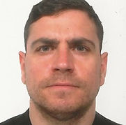 1 to 1 football coaching Hampstead Heath | Coachability