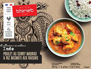 poulet curry madras.png