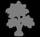 Palmier gris.png