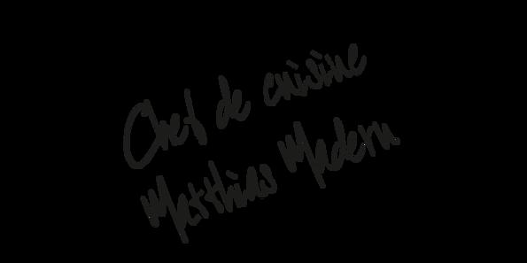 Signature Matthias.png
