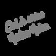 Signature gris transparent.png