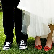 Bride%2520and%2520groom_edited_edited.jp