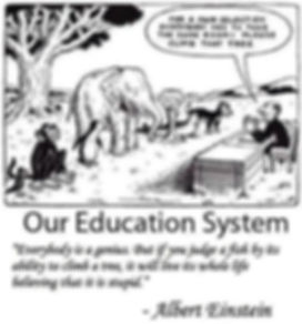 American+education+system_96a012_5115330.jpg