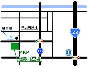 North Matsusaka carMap.jpg
