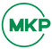 210615 MKP企業ロゴ(透過).png
