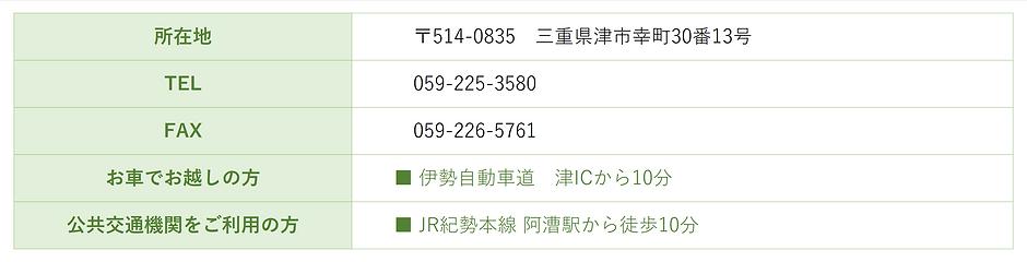 210309 津工場住所欄.png