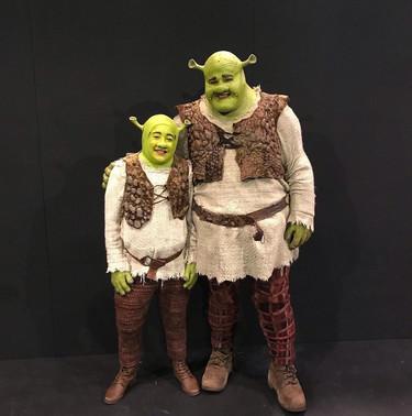 Shreks.jpg