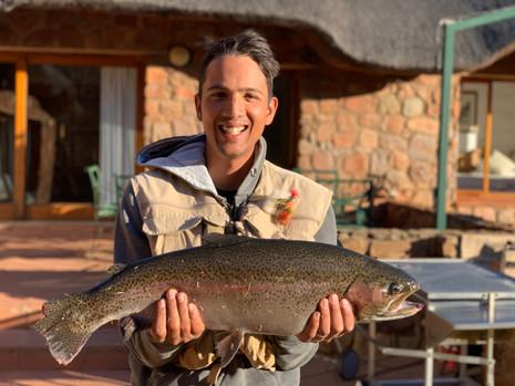 Inaam fish 1.jpg