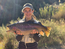 Zahra fish 1.jpg